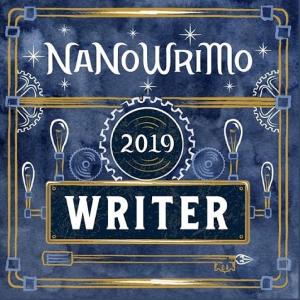nanowrimopic